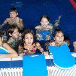 schwimm01