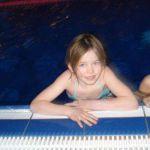 schwimm02
