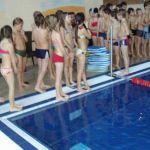 schwimm04