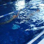 schwimm07