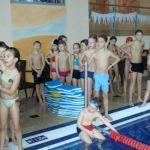 schwimm08