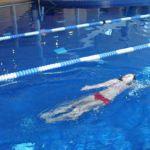 schwimm09