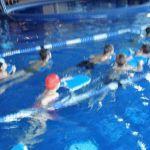 schwimm10