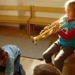 musicmo07