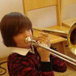 musicmo08