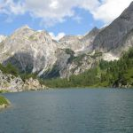tappenkarsee-glingspitze 044