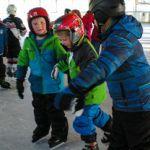 k-20151118_Eislaufen-16