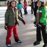 k-20151118_Eislaufen-18