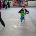 k-20151118_Eislaufen-26