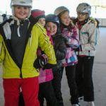 k-20151118_Eislaufen-30