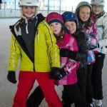 k-20151118_Eislaufen-32titel