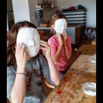 10_masken-schals