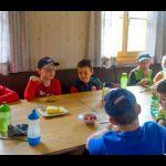 19-Brot_backen