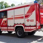 02_Feuerwehr