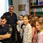 03_Kinderpolizei_201603-3