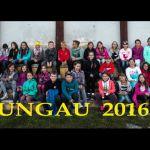 01_Lungau_2016-45