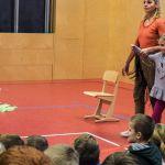 03201712_theater_luzern-4