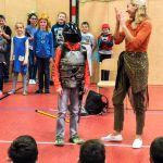 11201712_theater_luzern-15