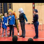 24201712_theater_luzern-30