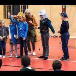 25201712_theater_luzern-31