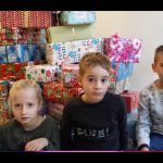 20171123_weihnachtspakete-3