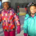 k-20151118_Eislaufen-19