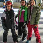 k-20151118_Eislaufen-23
