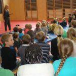 Theater_LuzernTheater_Luzern_Lausbubengeschichten_005