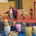 Theater_LuzernTheater_Luzern_Lausbubengeschichten_007