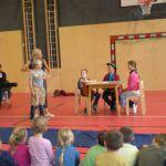 Theater_LuzernTheater_Luzern_Lausbubengeschichten_008