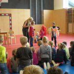 Theater_LuzernTheater_Luzern_Lausbubengeschichten_013