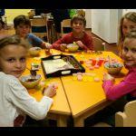 kekse_backen-7