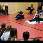 05_theater_luzern-5