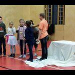 06_theater_luzern-6