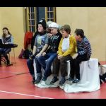 07_theater_luzern-7