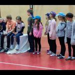 10_theater_luzern-10