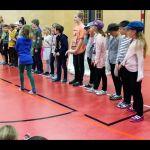 14_theater_luzern-13