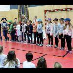 15_theater_luzern-14