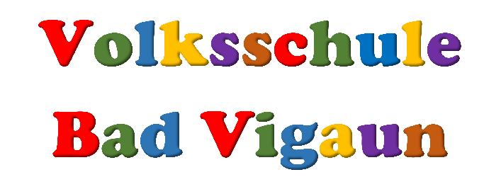 Volksschule Bad Vigaun